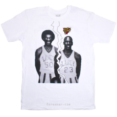 nike-leroy-smith-t-shirt-01