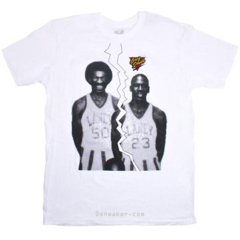 nike-leroy-smith-t-shirt-01